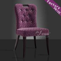 Restaurant Dining Room Chairs for Supply with Low Price (YF-235) Manufactures