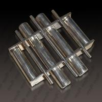 Strong neodymium Magnetic Grid Manufactures