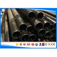 1020 / C22 / 1.0402 / S20C Honed Stainless Steel TubingFor Hydraulic Cylinder Manufactures