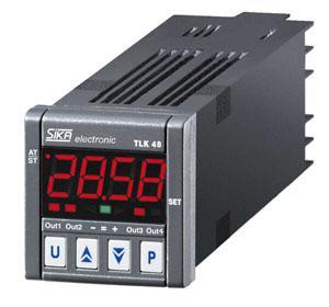Digital Pressure Sensor HPT903 Manufactures