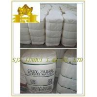 Cotton Fabric (32x32 130x70) Manufactures