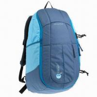 28 ICE Cool Bag Backpack, Sized 33 x 53 x 23cm Manufactures