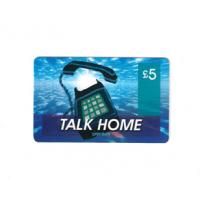 telecom phone cards china,paper telecom cards,sim phone cards,telephone cards,scratch telecom cards Manufactures
