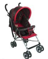 Baby Buggy (MB-400A) Manufactures