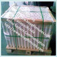 Bopp flower wrapping film  Bopp flower wrapping film (BOPP foil or BOPP paper or superclea Manufactures