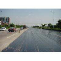 Quality Waterproofing Polyester Spunbond Fabric prevent the damage of water from surface for sale