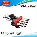 MINI Rice Reaper Binder machine Manufactures