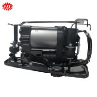 China 31360720 Air Compressors Pump For Air Suspension System For Car VOLVO S90 on sale