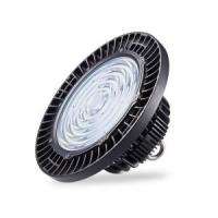 Buy cheap 150W  LED High Bay Light For Warehouse , Workshop , Gymnasium from wholesalers