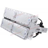 400 Watt Led Outdoor Floodlight High Power Led Flood Lights With Patent Manufactures