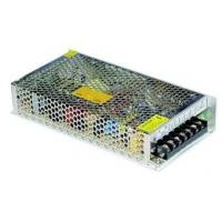 12V 10A 120W Switching power supply with CE ROHS approved Manufactures