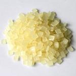 Hot melt adhesive for carton sealing Manufactures