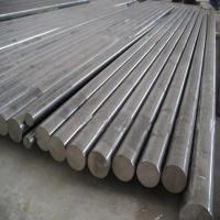 Duplex ASTM A276  Stainless Steel Round Bar Diameter 6mm~400mm For Heat Exchangers Manufactures