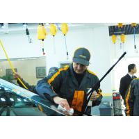 China Autobase car care on sale