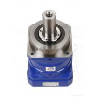 Bevel gear box Manufactures
