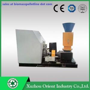 Animal Pellet Machine/Machine Pellet Price/Pellet Machine Manufactures