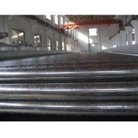 Fruit / Vegetable Processing Roller Sorting Machine Stainless Steel Roller Tube Manufactures
