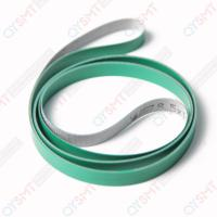 Buy cheap High Quality SMT spare parts Panasonic BELT 030AC181821/030CC18137/030CC181451/110HC081220/N641TA4N1595 from wholesalers