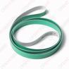 Buy cheap High Quality SMT spare parts Panasonic BELT 030AC181821/030CC18137/030CC181451/110HC081220/N641TA4N1595 from wholesalers