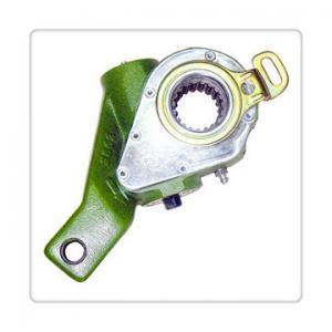4731469 renault automatic slack adjuster auto spare parts