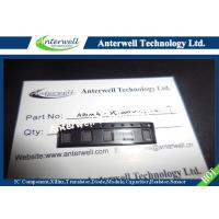 ABM3-25.000MHZ-B2-T  AB Series HC49U Crystals, ABLS Series HC49US SMD Crystals Manufactures