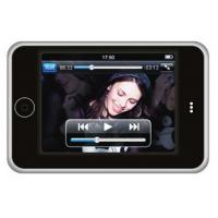 TFT Screen MP3 player Manufactures