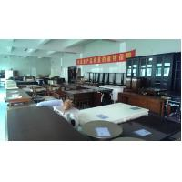 Shanghai O-Kings Furniture Co., LTD