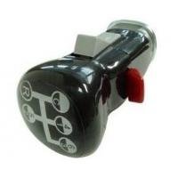 China Automatic Gear Shift Knob For Heavy Truck VOLVO OE:1655854 4630550500 on sale