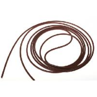 High Scalability Non Conductive Silicone Rubber Polymer Material SR300 Manufactures