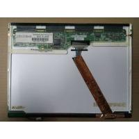 LTD121EA4XY Industrial Touch Screen Display 1024*768 Pixels Panel 170CD/M2 14 Pin Toshiba 12.1 Inch Manufactures