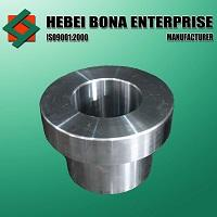 cast iron pipe fittings Manufactures
