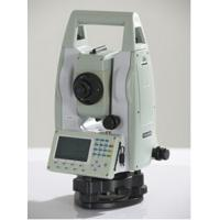 Hi-Target HTS-220/R Dual-axis Total Station for land mapping Manufactures