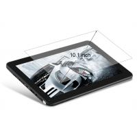 White 8GB WI FI Android Based Tablets , 1.2GHz RK3126 Cortex-A7 Quad Core Tab Manufactures