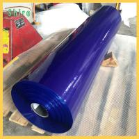 high quality Sandwich panel protection film haining manufacture Manufactures