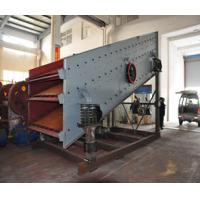[Photos] Offer laboratory vibrating screen Manufactures