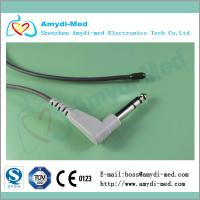 15K temperature probe Manufactures