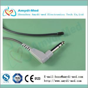 Quality 15K temperature probe for sale
