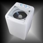 Top Loading washing machine 12kg Manufactures