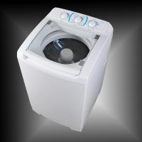 China Top Loading washing machine 12kg on sale