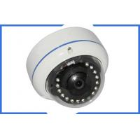 "BNC Connection Video HD AHD Camera , 1/3"" Sony 1.3 Megapixel CMOS Sensor 960P Indoor Camera Manufactures"