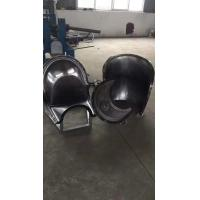 steel rotational molding chair mold, steel chair rotational mold Manufactures