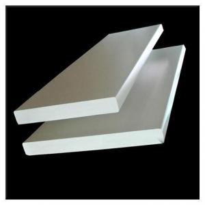 06g/cm3 PVC Foam Board Manufactures