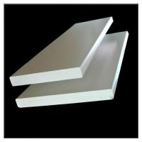 PVC Foam Board used for Seashore damp-proof installation Manufactures