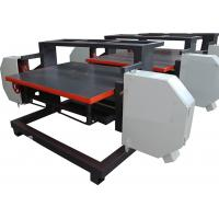 China Low Price Pallet Dismantling Machine and quality wooden pallet dismantler for sale on sale