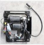 Air Suspension Compressor pump 88957250 Manufactures