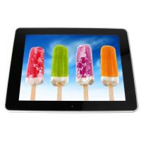 8GB 1080P Multi Touch 3G WIFI 7 Inch Touchpad Tablet PC RK2926 3D Game Support Manufactures