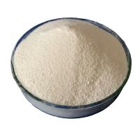sodium silicate in soap making and detergent Manufactures