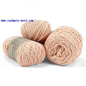 Cashmere yarn,cashmere hand knitting yarn Manufactures