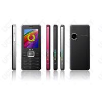 China SELL BRAND SUPER SLIM MOBILE PHONE(TC63) on sale