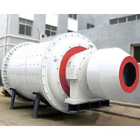 marble ball grinding mill, cement ball roller mill, ball mill for sale with cheaper price Manufactures